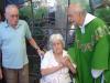 batizado_27092009_036