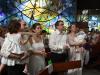 batizado_27122009_002
