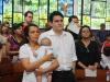 batizado_27122009_003