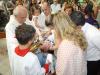 batizado_27122009_005