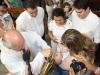 batizado_27122009_006