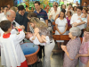 batizado_27122009_007