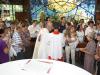 batizado_27122009_008