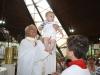 batizado_27122009_009