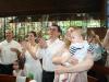 batizado_27122009_011