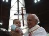batizado_27122009_012