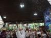 batizado_27122009_015