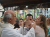 batizado_27122009_018