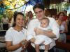 batizado_27122009_022