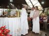 batizado_27122009_031