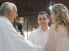 batizado_27122009_037