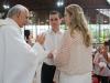 batizado_27122009_038