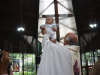 batizado_27122009_046