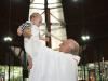 batizado_27122009_047