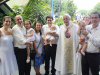 batizado_27122009_051
