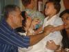 Batizado-Rafael-11-01-2009_02.jpg