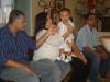Batizado-Rafael-11-01-2009_03.jpg
