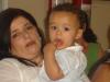 Batizado-Rafael-11-01-2009_04.jpg