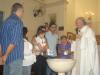 Batizado-Rafael-11-01-2009_07.jpg