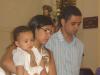 Batizado-Rafael-11-01-2009_08.jpg