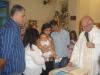 Batizado-Rafael-11-01-2009_13.jpg