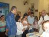 Batizado-Rafael-11-01-2009_14.jpg