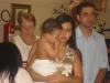 Batizado-Rafael-11-01-2009_15.jpg
