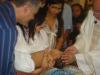 Batizado-Rafael-11-01-2009_17.jpg