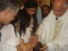 Batizado-Rafael-11-01-2009_18.jpg