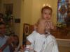 Batizado-Rafael-11-01-2009_19.jpg
