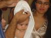 Batizado-Rafael-11-01-2009_22.jpg