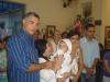 Batizado-Rafael-11-01-2009_24.jpg