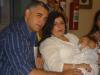 Batizado-Rafael-11-01-2009_27.jpg