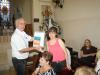 congr-leigos-envio-17042010_002