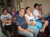 congr-leigos-envio-17042010_004