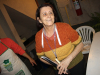 festa-junina-2009-03.jpg
