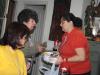 festa-junina-2009-05.jpg