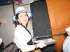 festa-junina-2009-21.jpg