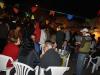 festa-junina-2009-25.jpg