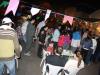 festa-junina-2009-26.jpg