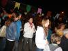 festa-junina-2009-29.jpg