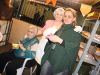 festa-junina-2009-30.jpg