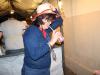 festa-junina-2009-31.jpg