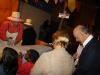 festa-junina-2009-34.jpg