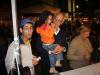 festa-junina-2009-35.jpg