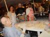 festa-junina-2009-45.jpg