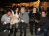 festa-junina-2009-48.jpg