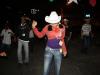festa-junina-2009-50.jpg