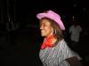 festa-junina-2009-51.jpg