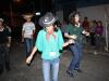 festa-junina-2009-52.jpg